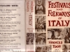 festival-and-folkways-of-ital
