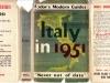 italy-in-1951