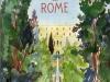 jardin-de-rome