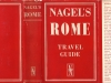 nagels-rome-travel-guide