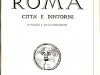 roma-e-dintorni
