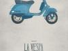 lavespa_660